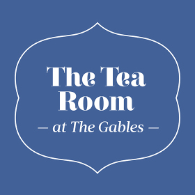The Tea Room at The Gables