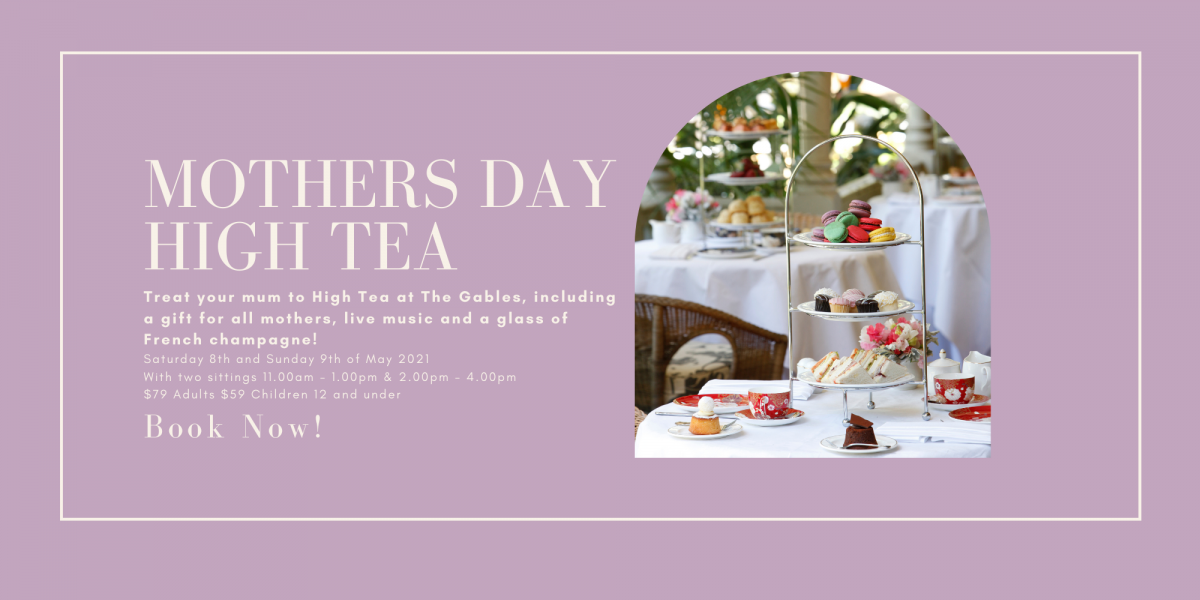header-mothers-day-high-tea-2021.png