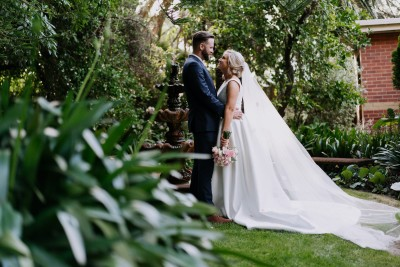 renee-and-cam-wedding-previews-0068