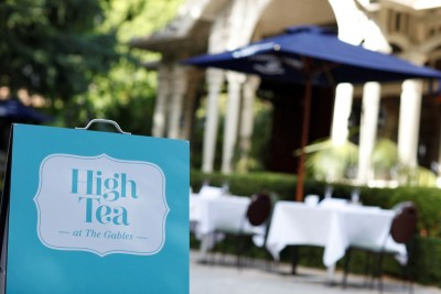 thegables-hightea-20