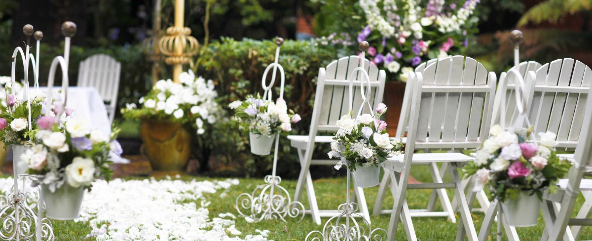 wedding-garden-ceremonies.jpg